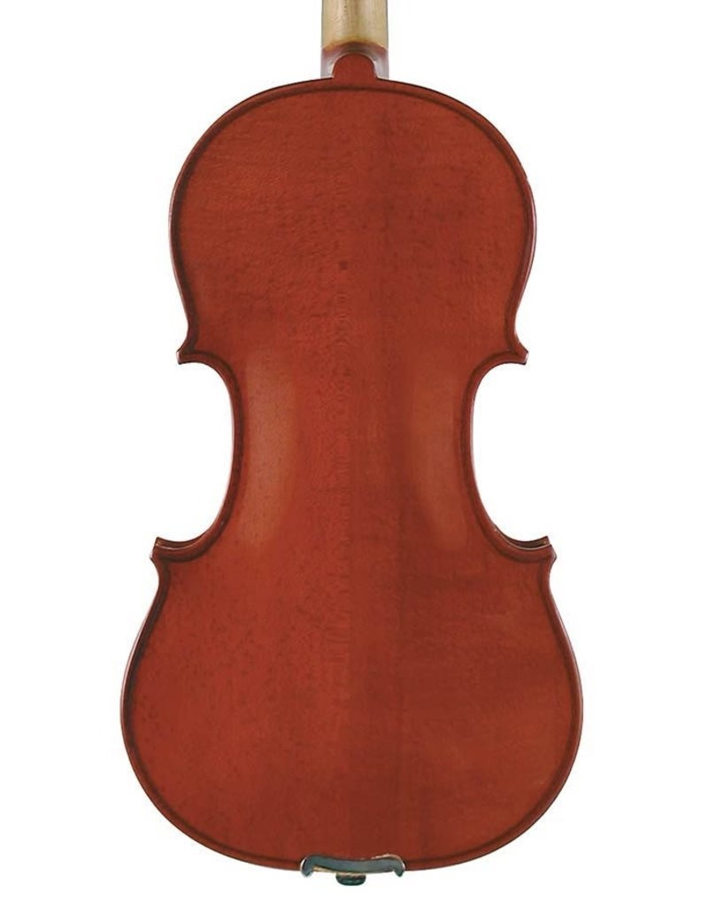 Leonardo LV-1544| Leonardo Basic series viool set 4/4