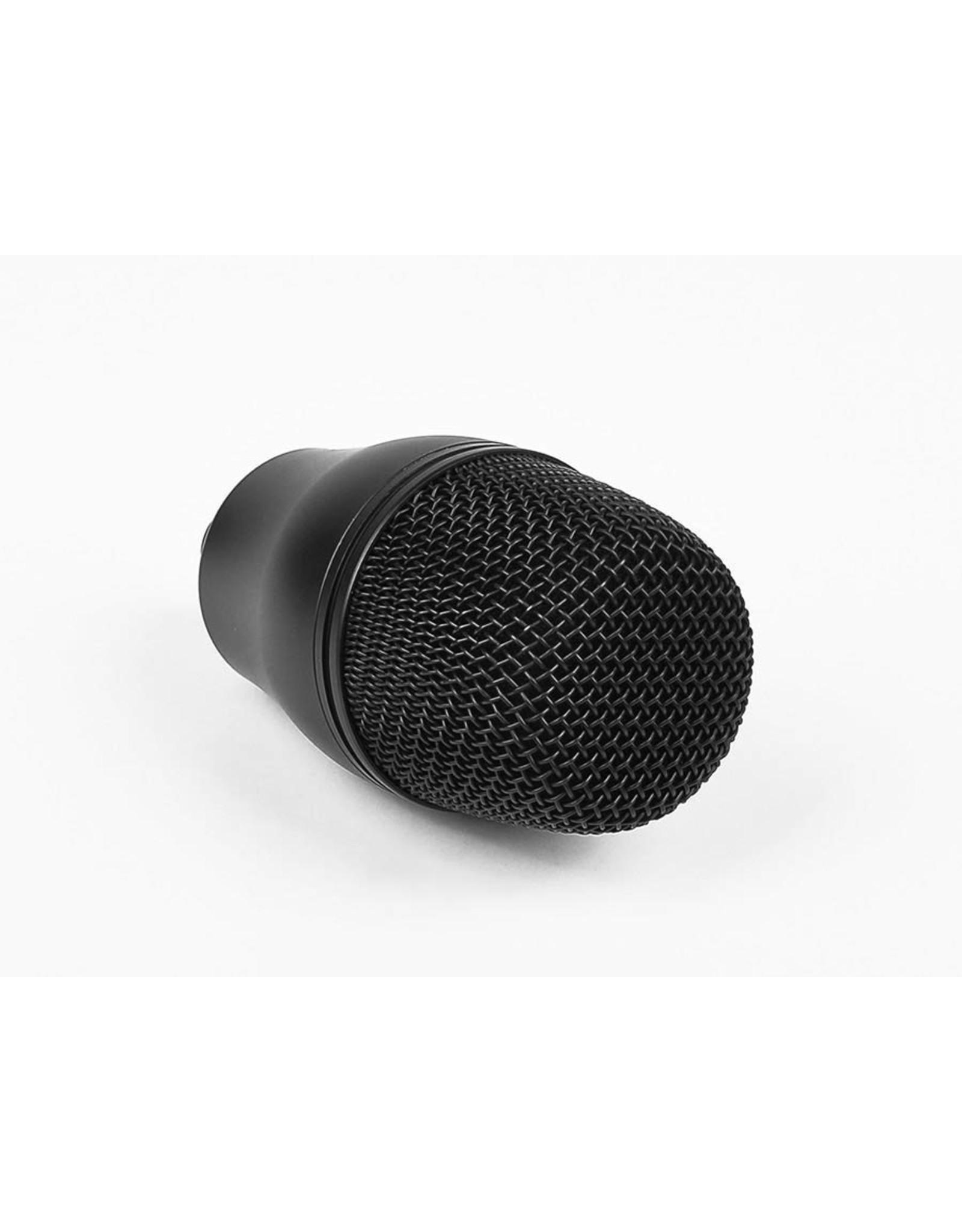 MKICK-7| Gatt Audio drummicrofoon voor bassdrum