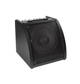 Medeli AP30B| Medeli drumversterker