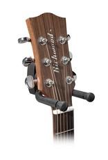 Boston  FC-310| Boston muurhouder voor gitaar