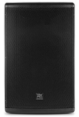 "Power Dynamics Power Dynamics PD412A Bi-amplified Actieve Speaker 12"" 1400W"