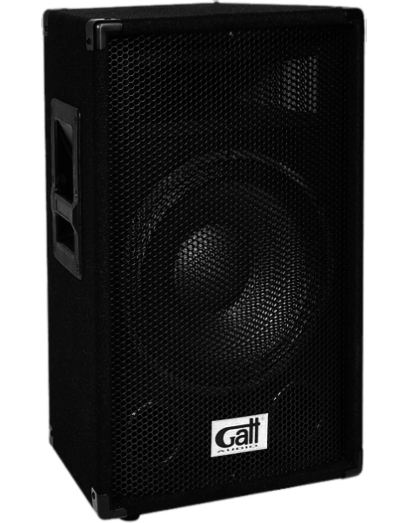 Gatt Audio luidspreker cabinet 300W / NS-15H