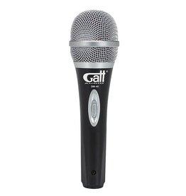 DM-40| Gatt Audio dynamische microfoon