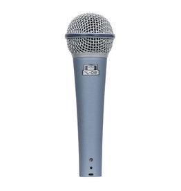 DAP Audio DAP Dynamische zangmicrofoon / PL-08ß