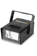 Beamz Beamz Mini Stroboscoop 20W