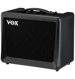 Vox Vox VX15GT Combo