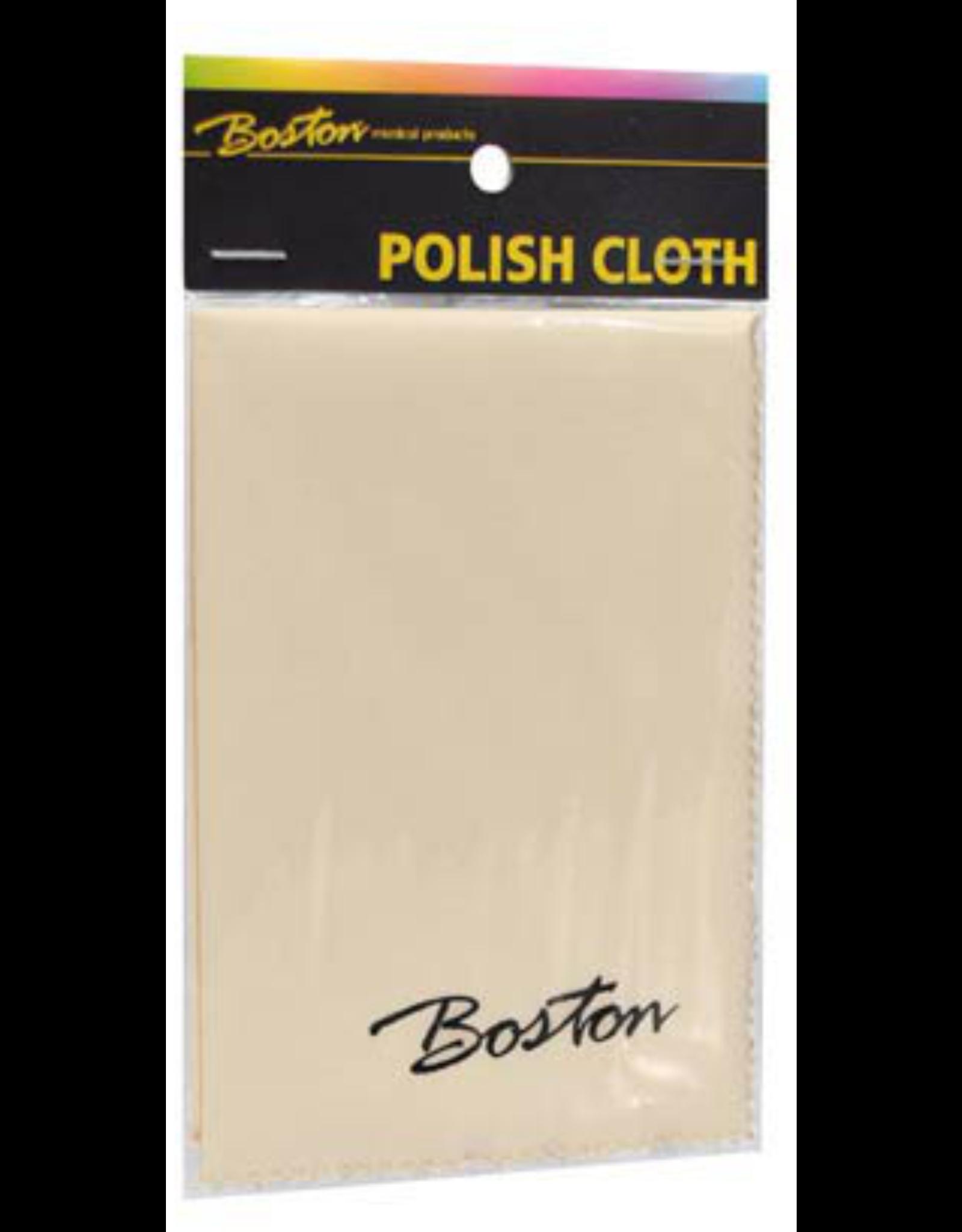 Boston  BPC-3030| Boston poetsdoekje