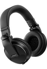 Pioneer Pioneer HDJ-X5 DJ-hoofdtelefoon