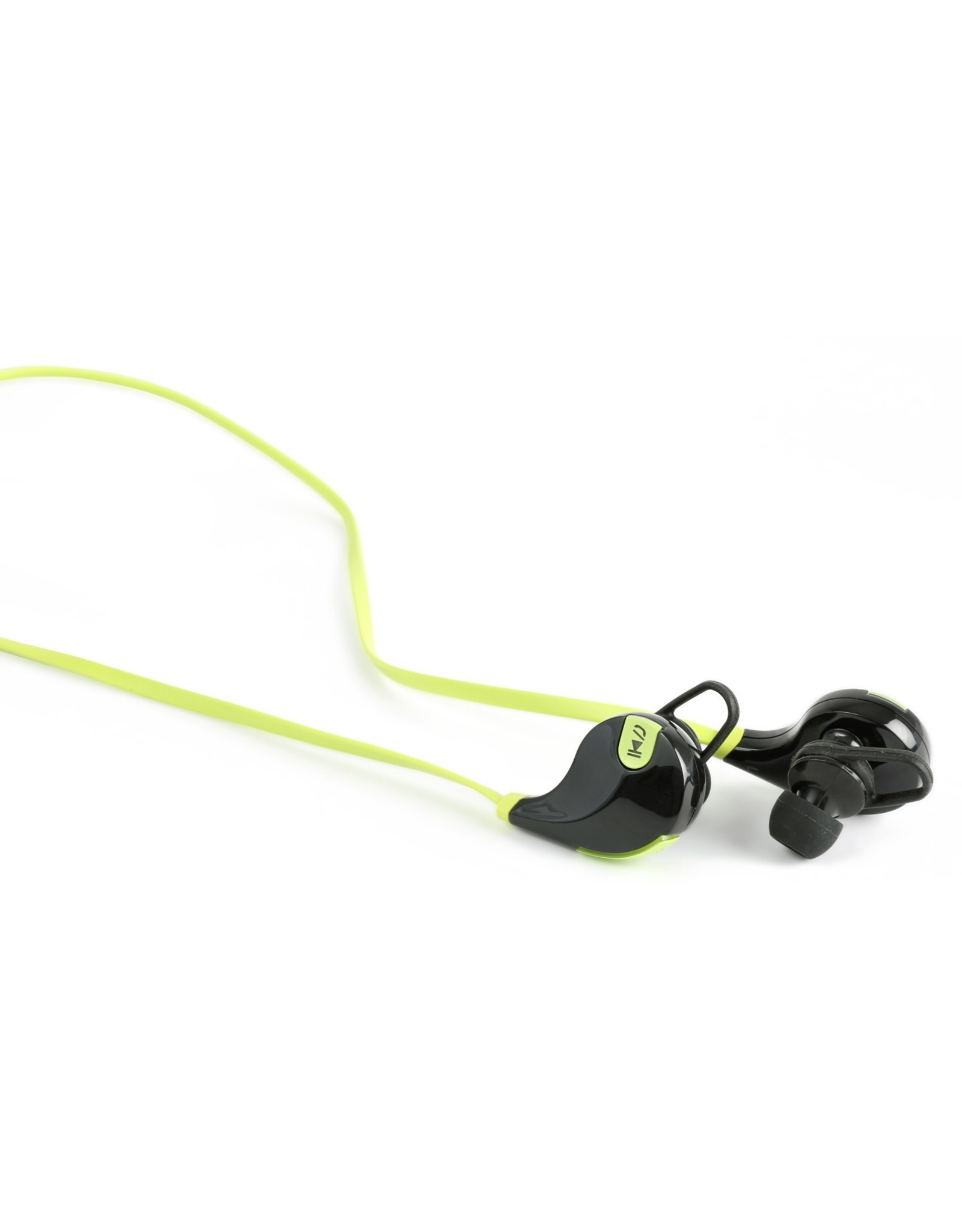 HX1 Bluetooth Stereo Headset
