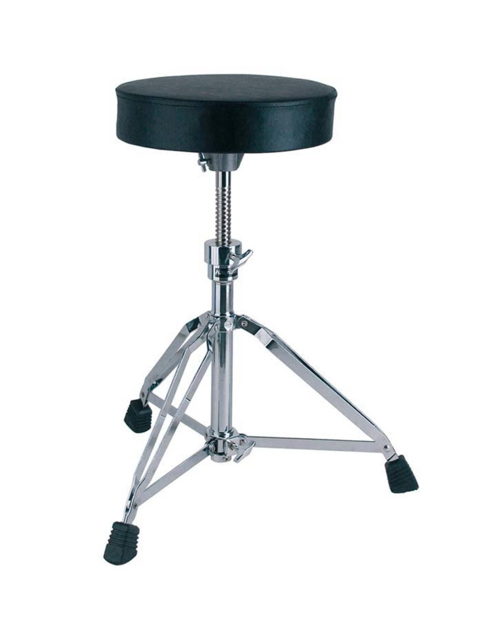 Hayman DTR-080| Hayman Pro Series drumkruk