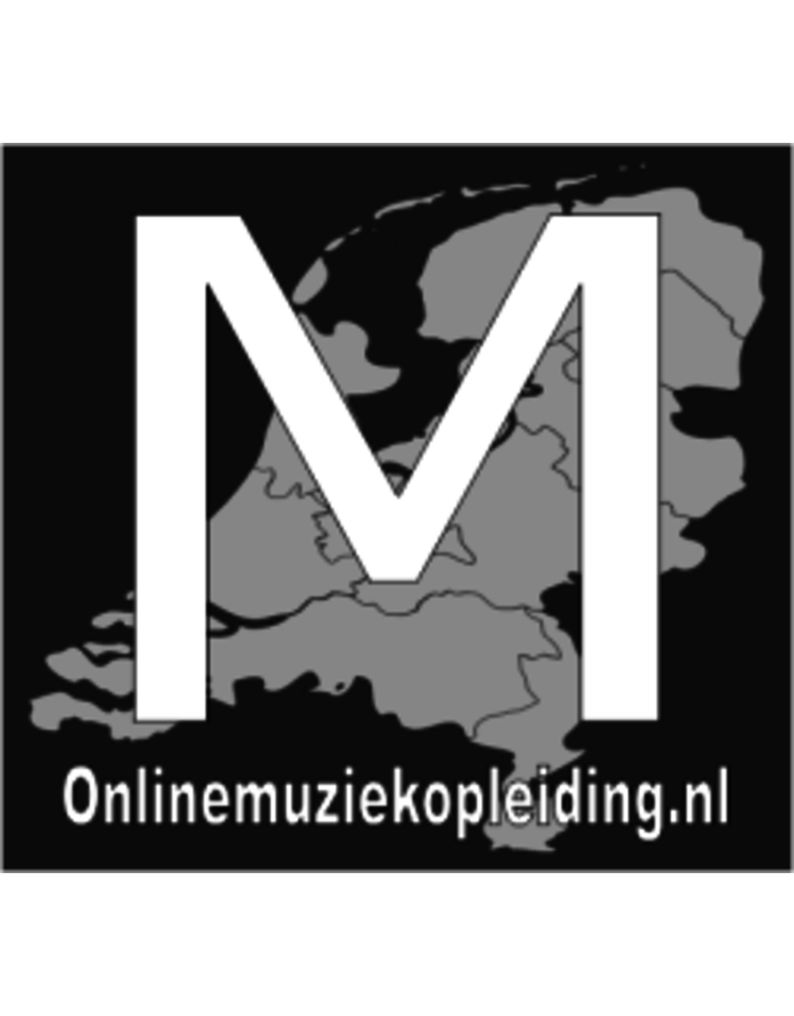 Online Muziekopleiding Basgitaarlessen onder de 21 jaar door Online Muziekopleiding, muziekles via je webcam