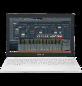 Online Muziekopleiding Elektronisch componeren onder de 21 jaar Online Muziekopleiding