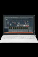 Online Muziekopleiding Elektronisch componeren boven de 21 jaar Online Muziekopleiding