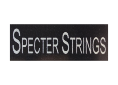 Specter Strings