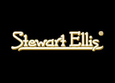 Stewart Ellis
