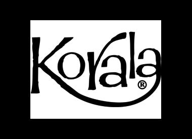 Korala
