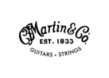 Martin & Co