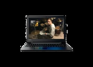 Drumlessen Online Muziekopleiding