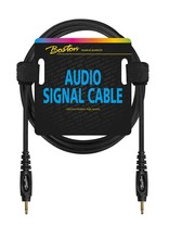 Boston  AC-255-150| Boston audio signaalkabel
