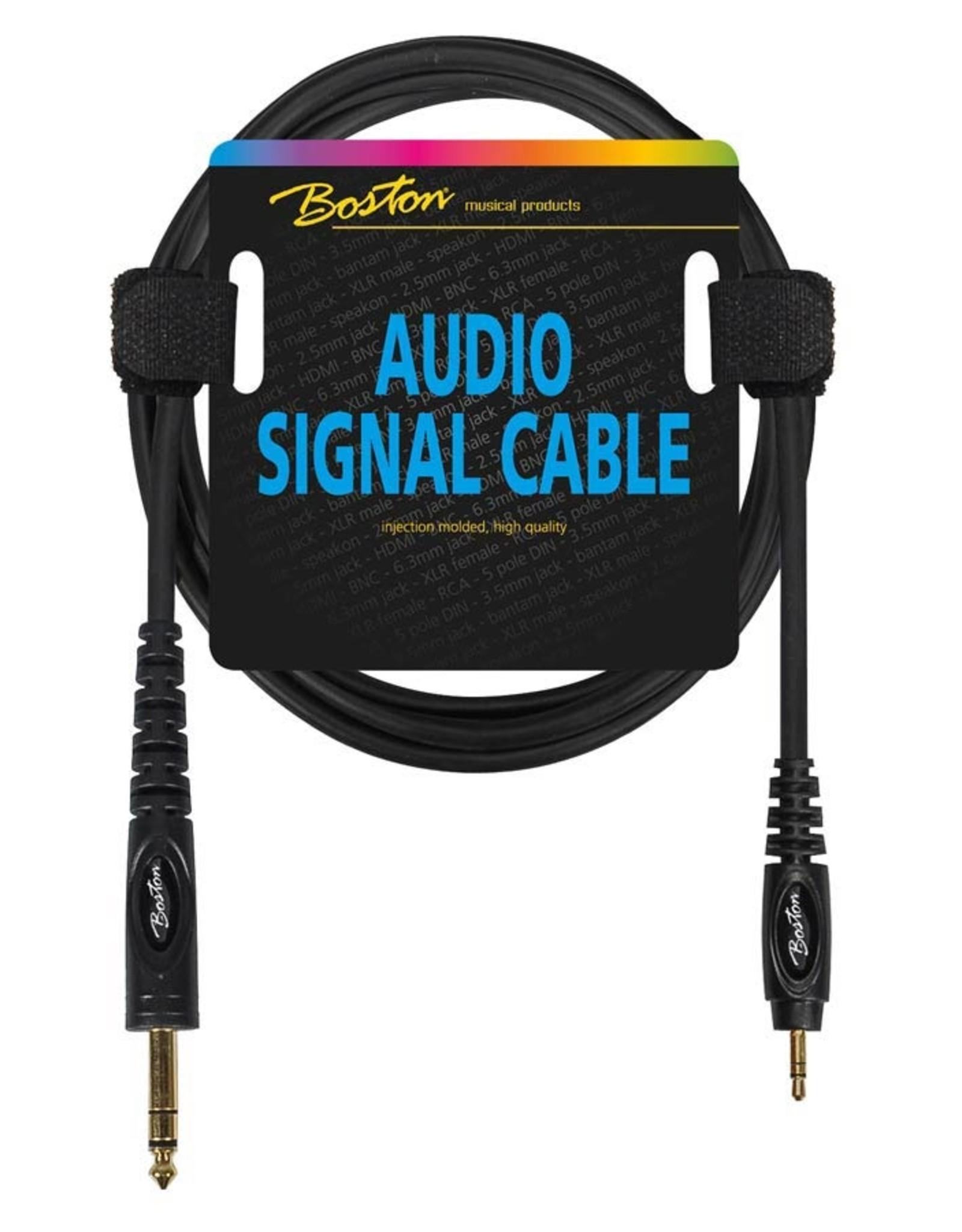 Boston  AC-262-300| Boston audio signaalkabel