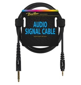Boston  AC-262-150| Boston audio signaalkabel