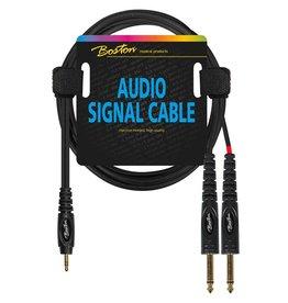 Boston  AC-263-075| Boston audio signaalkabel