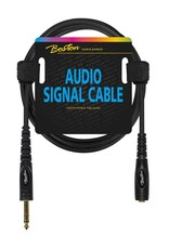 Boston  AC-242-300| Boston audio signaalkabel