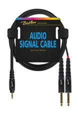 Boston  AC-263-600| Boston audio signaalkabel