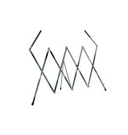 W-967| Wittner tafellessenaar