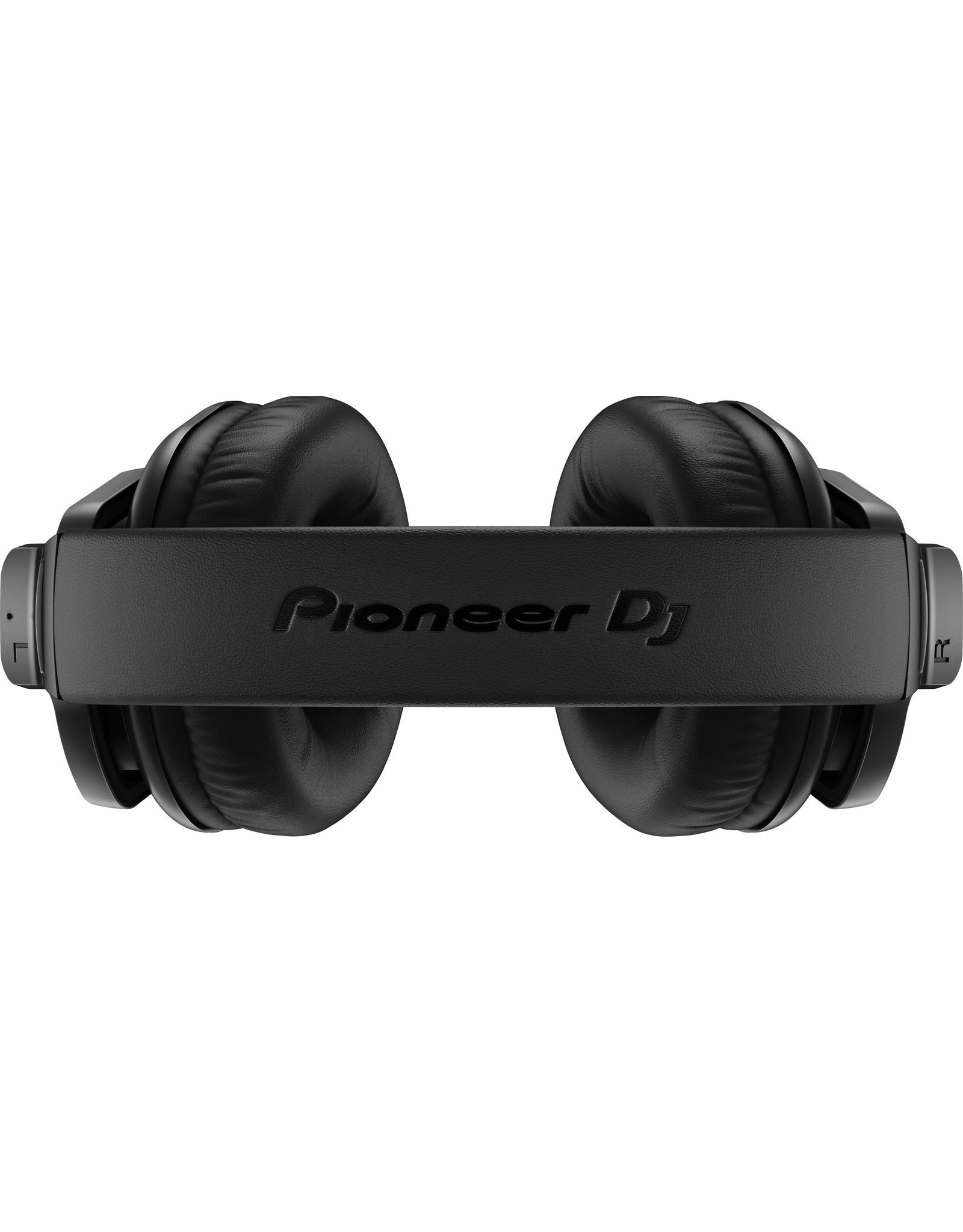 Pioneer Pioneer hoofdtelefoon HRM-5