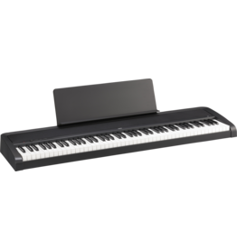 Korg Korg B2 digitale piano