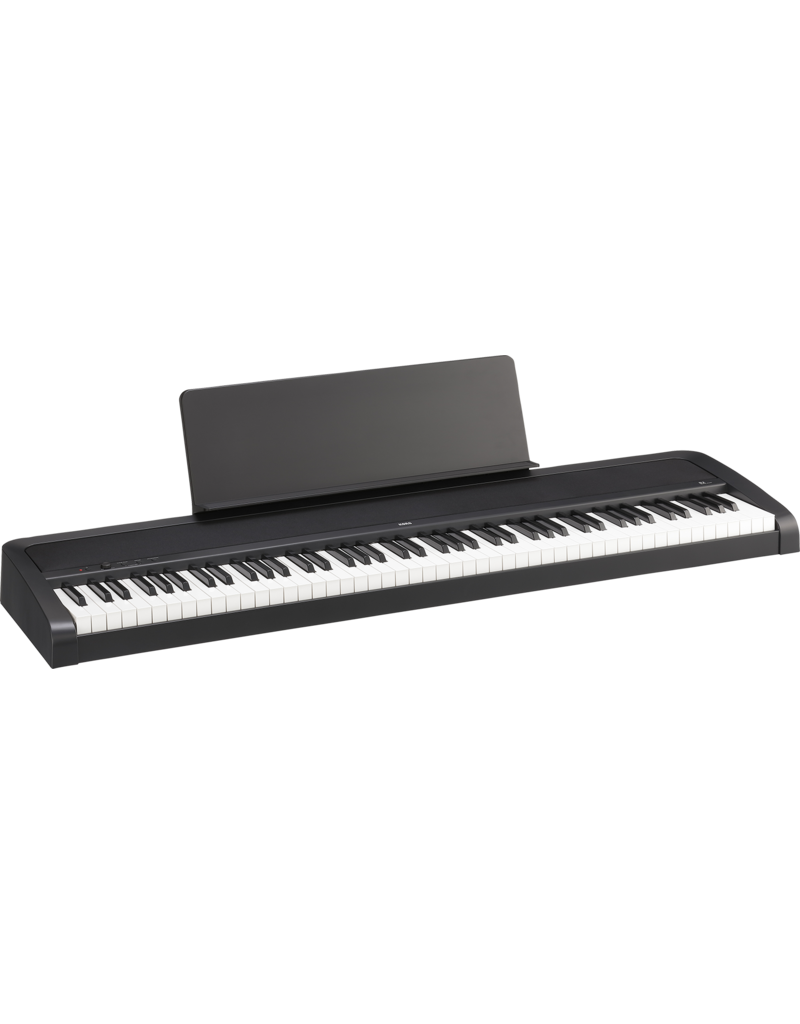 Korg Korg B2 digitale piano