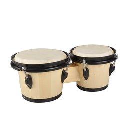 Hayman Hayman bongo BG-402-NT