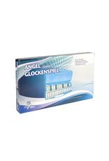 Angel Angel klokkenspel