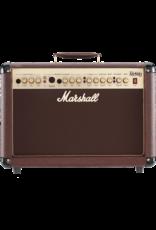 Marshall Marshall akoestische gitaarversterker 50 watt