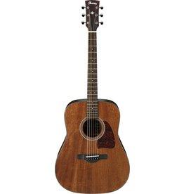 Ibanez Ibanez akoestische gitaar AW54OPN
