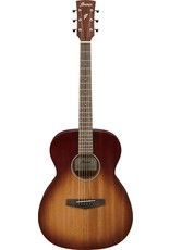 Ibanez Ibanez -akoestisch gitaar PC18MH-MHS Mahogany Sunburst