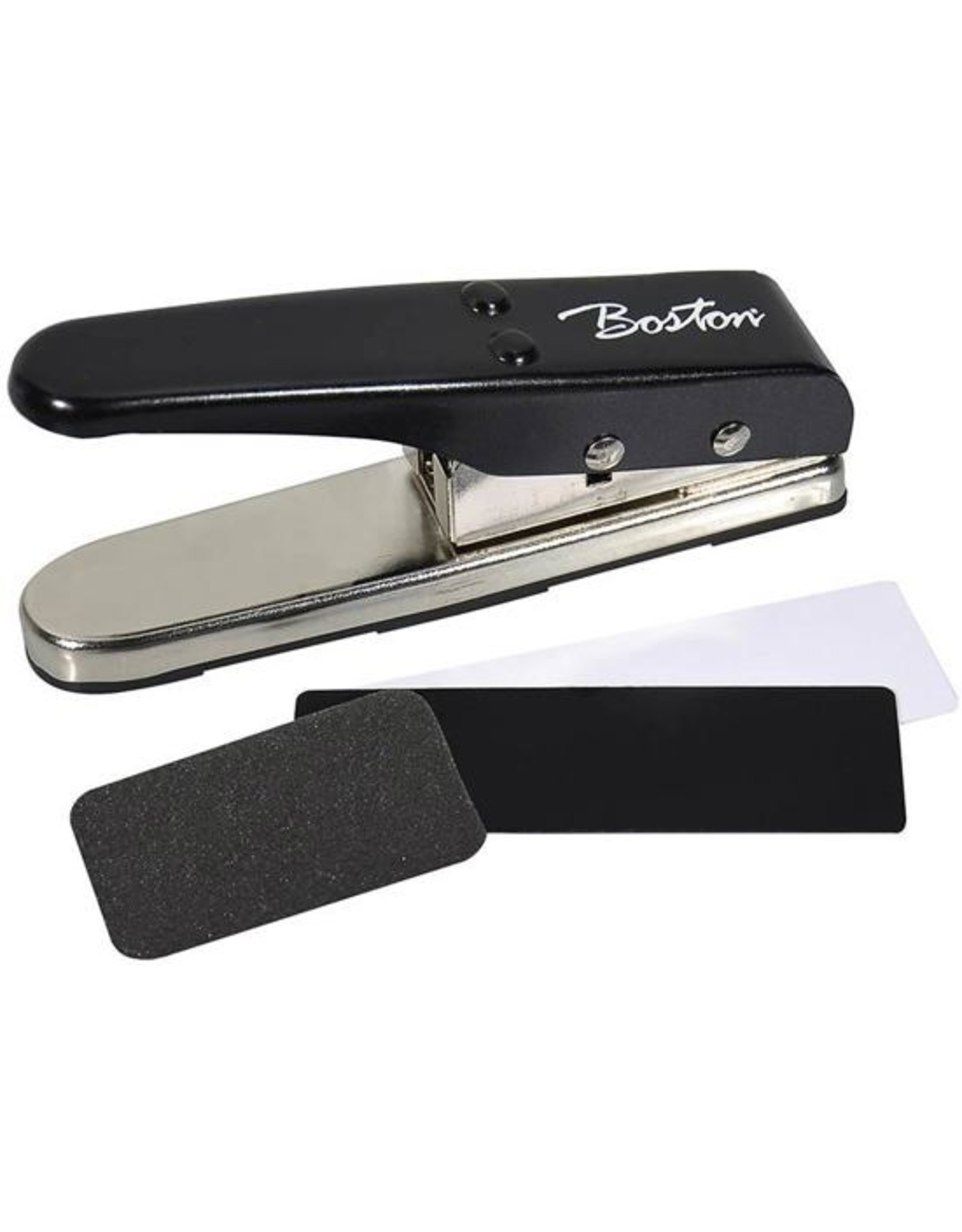"Boston  Boston ""Punch-a-Pick"" plectrum knipper 