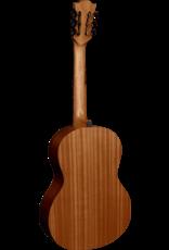 lag Lâg - GLA OC70 Klassieke gitaar 4/4