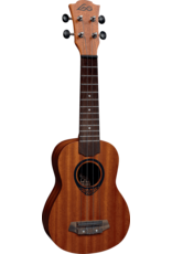 lag Lâg - GLU TKU8S Sopraan ukulele
