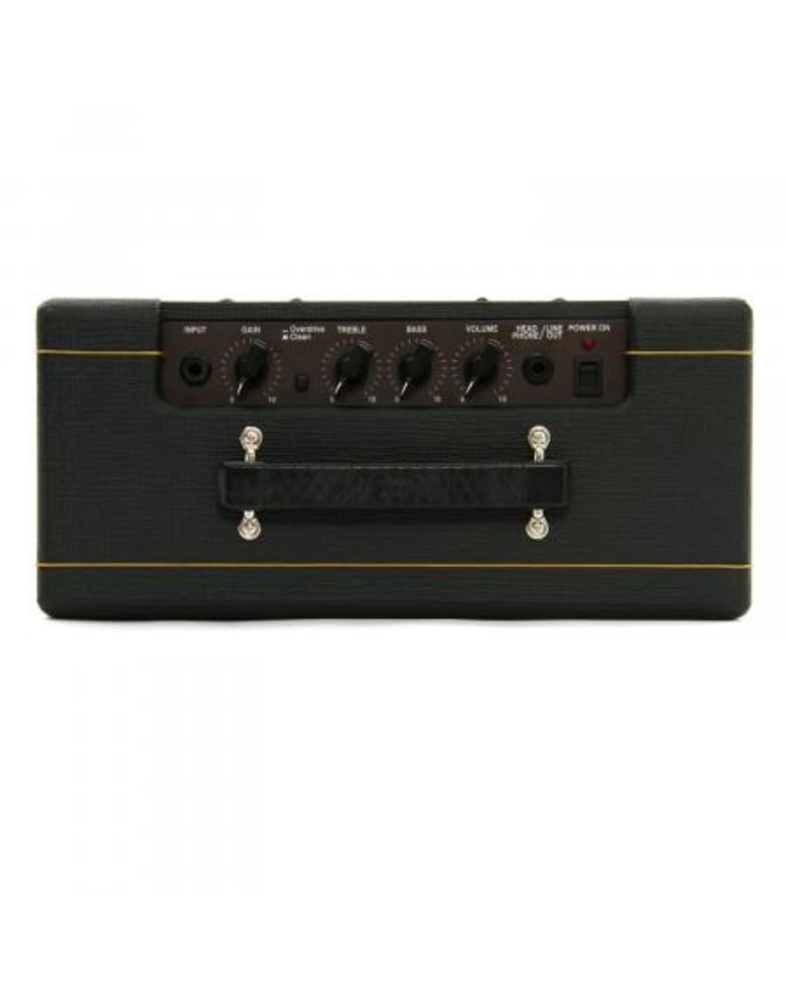 Vox VOX Pathfinder 10wat gitaar oefenversterker