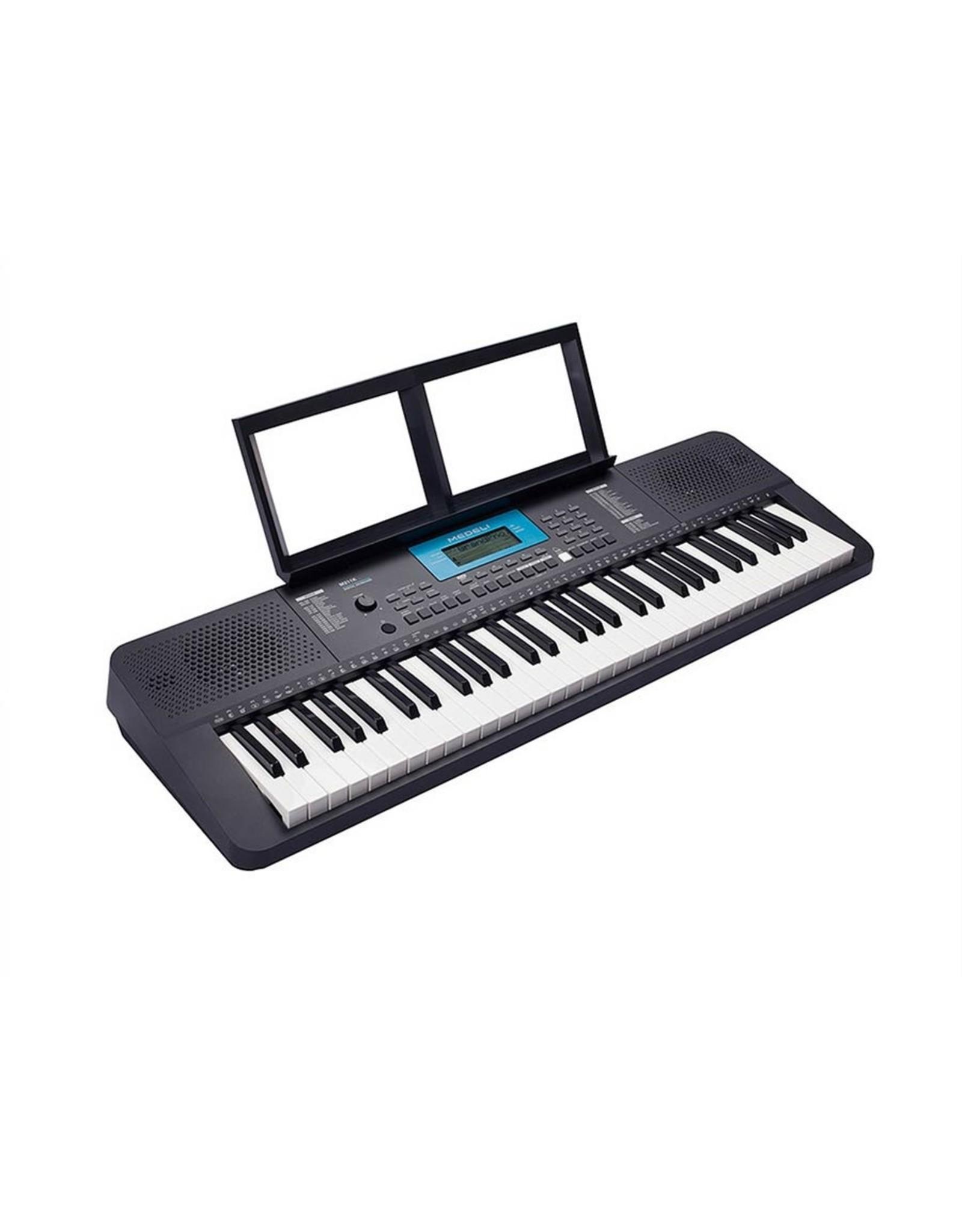 Medeli Medeli Keyboard M211K