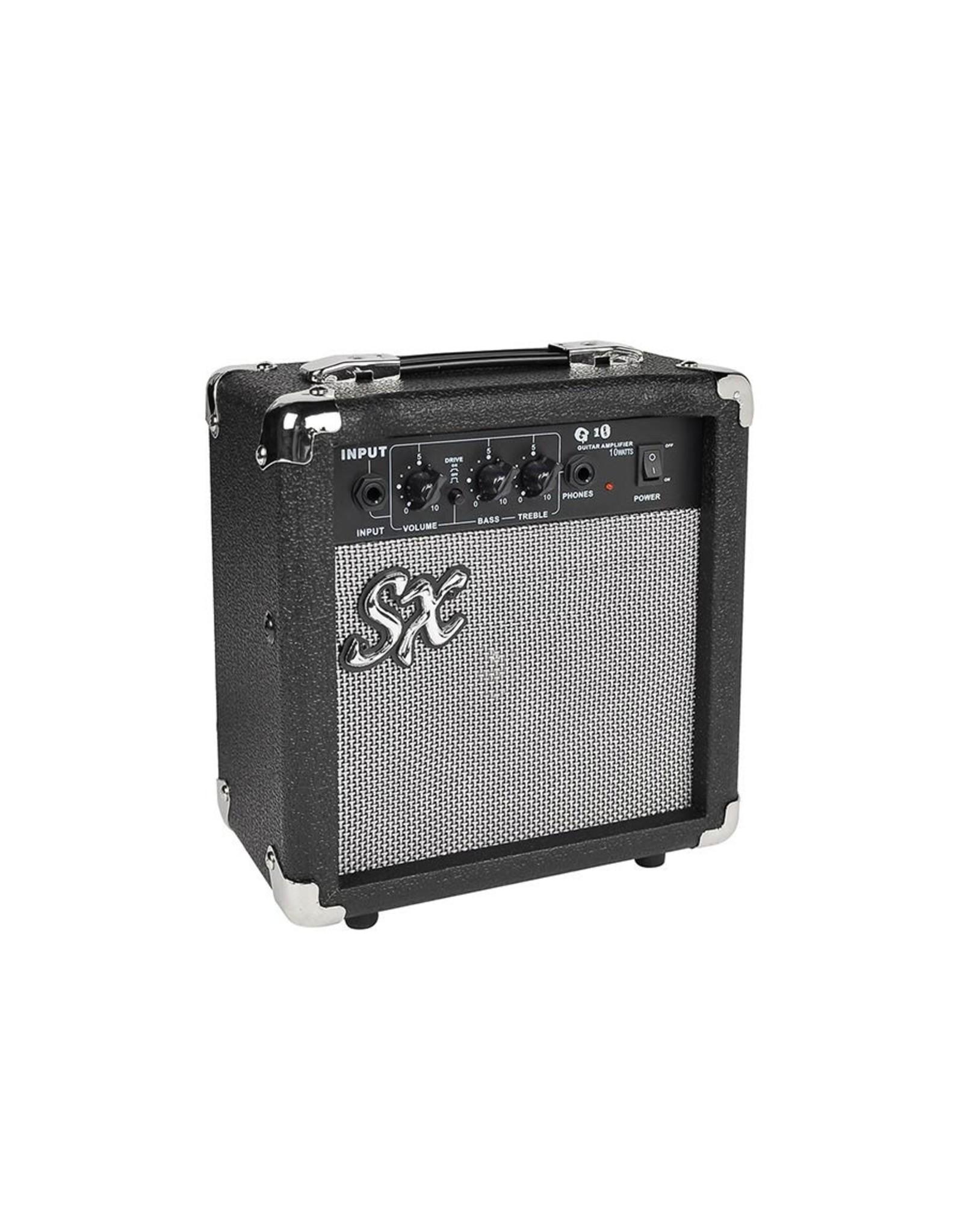 sx SX Elektrische gitaar versterker