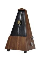 Specter Specter analoge metronoom met bel- (0-2-3-4-6) 40-208 bpm
