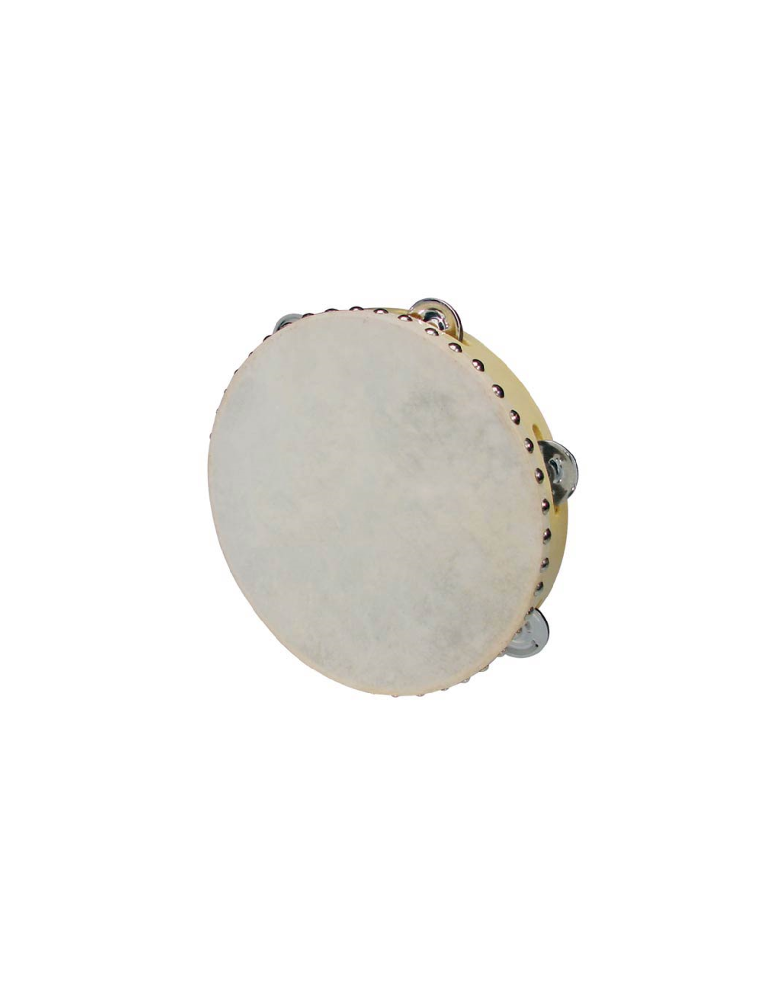 Hayman Hayman trommel tamboerijn