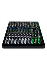 mackie Mackie ProFX12v3 FX-mixer met USB-interface