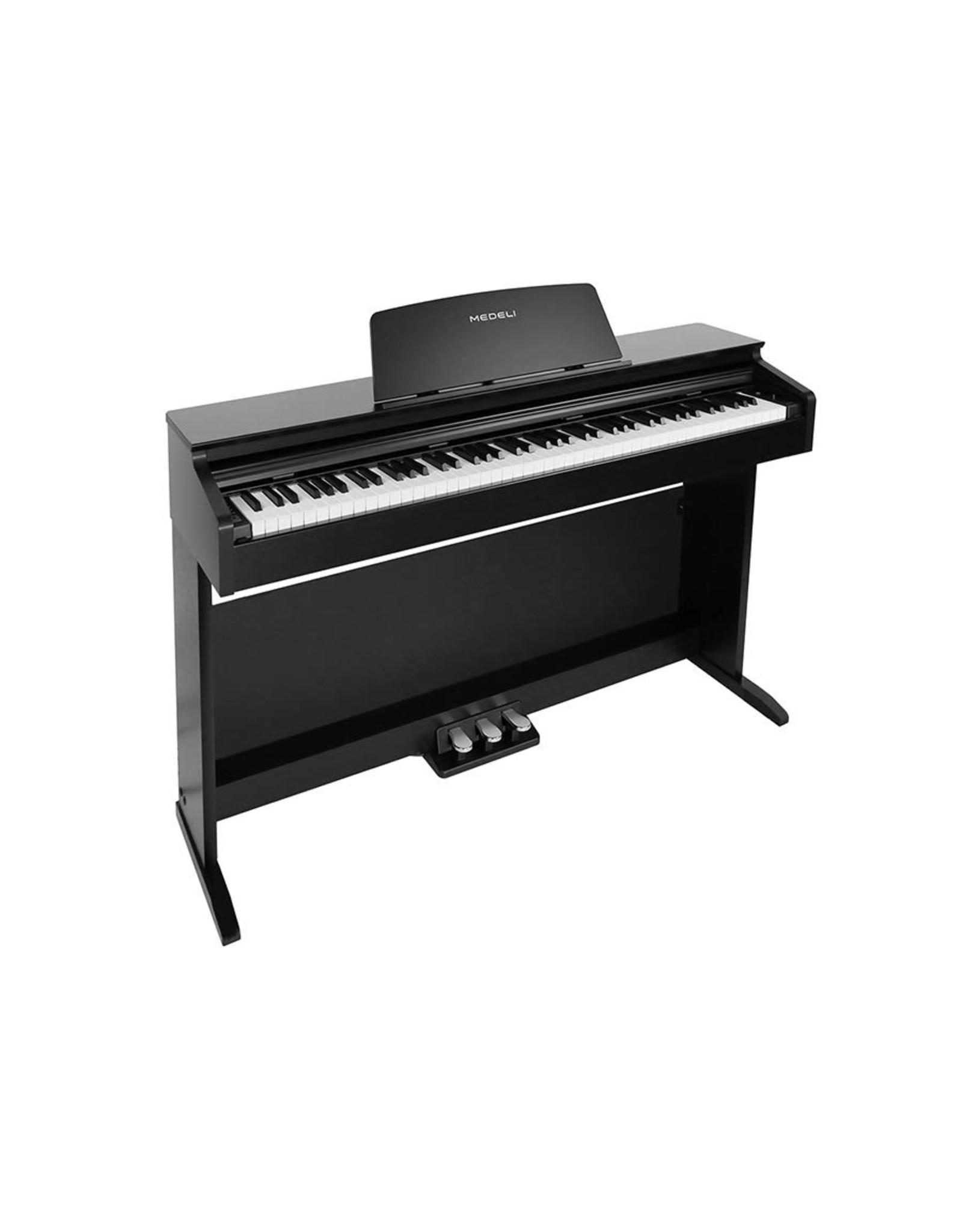 Medeli Medeli Intermezzo Series digitale piano DP260