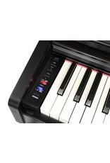 Medeli Medeli Intermezzo Series digitale piano DP280