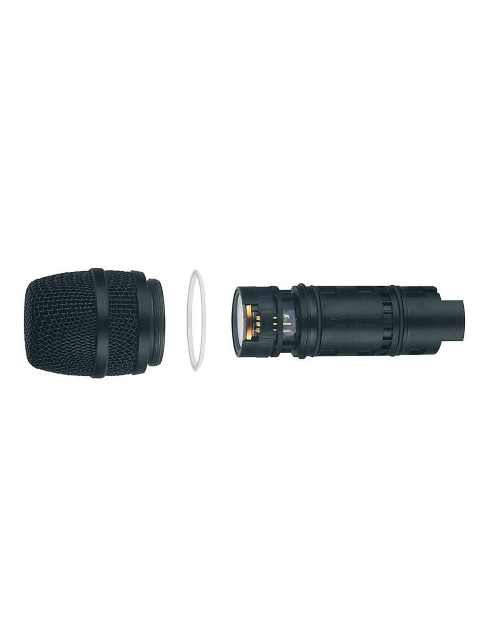Sennheiser E935 Sennheiser Microfoon dynamische cardioïde zangmicrofoon