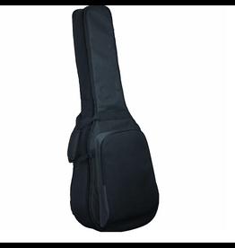 Specter Specter Gitaartas voor Akoestische Gitaar | gitaarhoes | gitaartas akoestische gitaar | gitaartas western gitaar